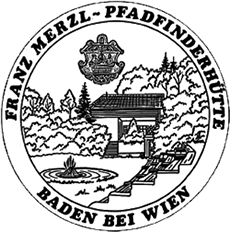 Franz Merzl Pfadfinderhütte