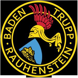 Rauhenstein